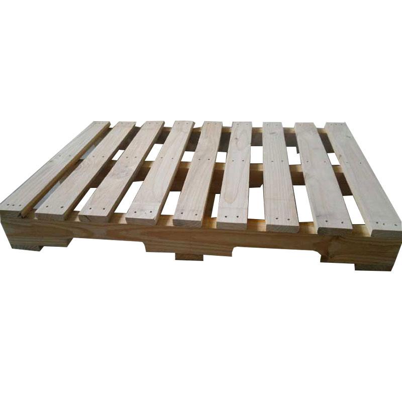 定做实木托盘