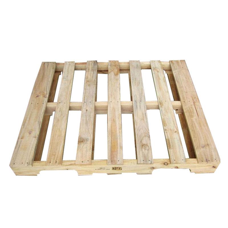 实木托盘厂家
