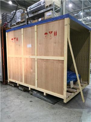 设备木箱厂家
