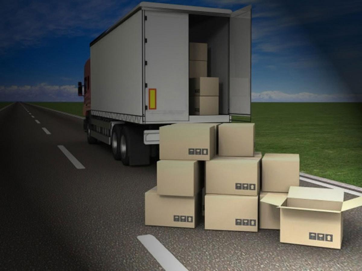 木箱包装出口木箱应用与解决方案