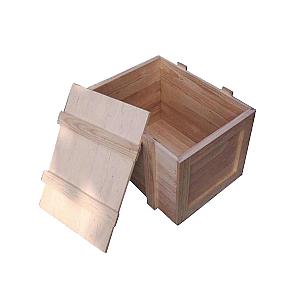 物流专用木箱,搬家专用木箱,搬家打木箱,物流打木箱